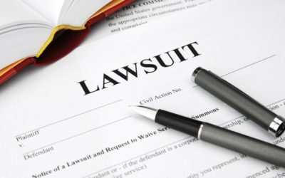 Can You File a Civil Lawsuit for a Workers' Compensation Claim?